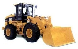 wheel_loader_caterpillar.jpg